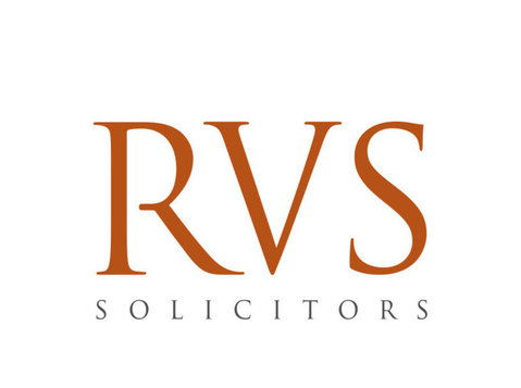 RVS Solicitors - Lawyers and Law Firms