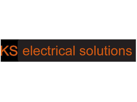 Ks electrical solutions - Electricians