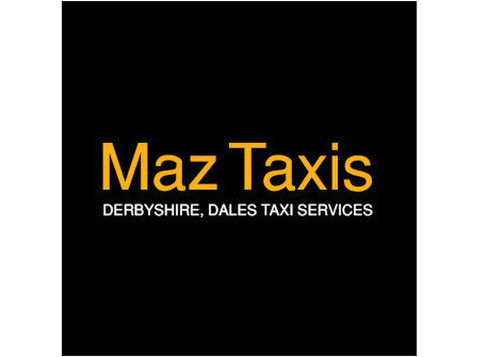 Maz Taxis - Taxi Companies