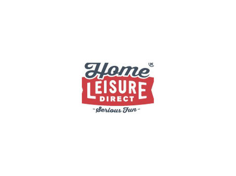 Home Leisure Direct - Furniture