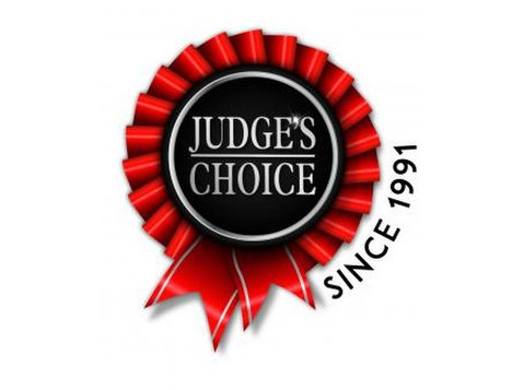 Judge's Choice Petfood Ltd - Pet services