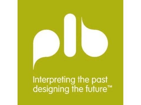 Plb Ltd - Museums & Galleries