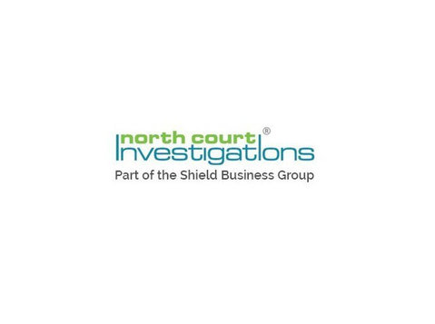 North Court Investigations - Security services