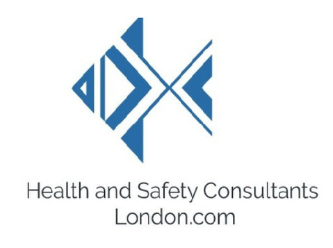 health and safety consultants London - Consultancy