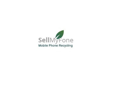 Sellmyfone - Computer shops, sales & repairs