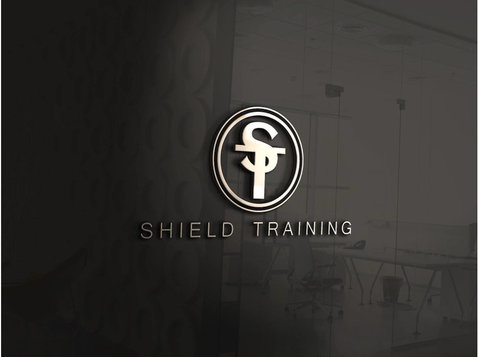Shield Business Group - Coaching & Training