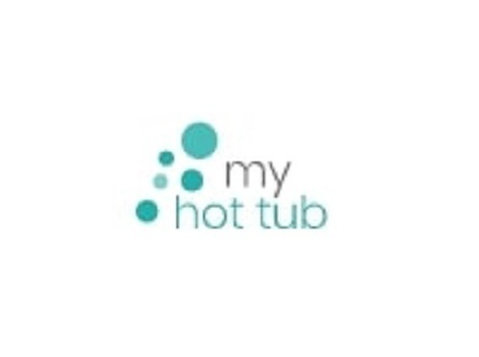 My Hot Tub - Swimming Pool & Spa Services