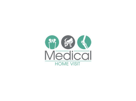 Medical Home Visit - Hospitals & Clinics