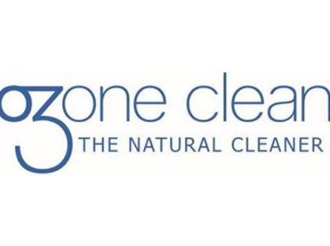 Ozone Clean - Electrical Goods & Appliances