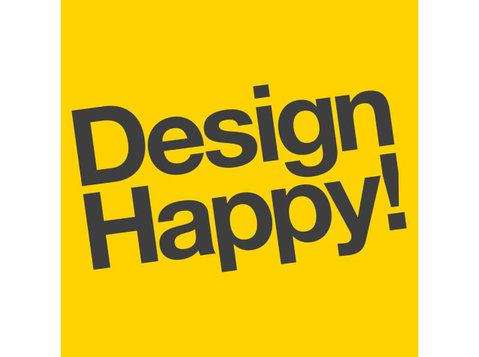 Design Happy - Advertising Agencies