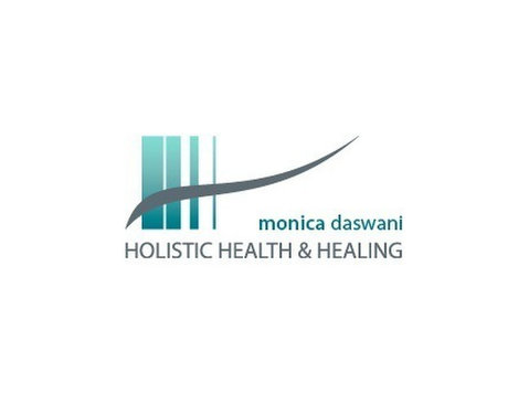 Holistic Health and Healing Ltd - Acupuncture