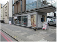 Hermes London Dental Clinic (1) - Dentists