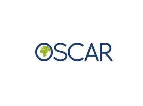 Oscar - Vacaturebanken