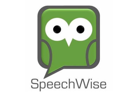 Speechwise Ltd - Doctors