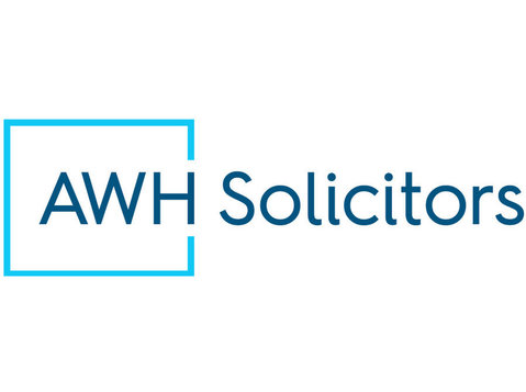 Awh Solicitors - Immigration Services
