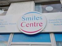 Smiles Centre (1) - Dentists