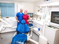 Smiles Centre (2) - Dentists