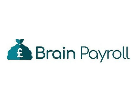 Brain Payroll Limited - Business Accountants