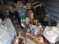 Junk Removal Wirral (1) - Removals & Transport