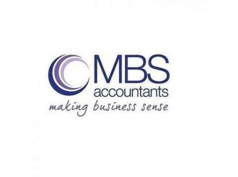 Mbs Accountants - Business Accountants