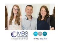 Mbs Accountants (1) - Business Accountants