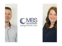Mbs Accountants (2) - Business Accountants