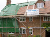 Whites Roofing Risbury (1) - Roofers & Roofing Contractors