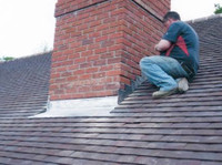 Whites Roofing Risbury (2) - Roofers & Roofing Contractors