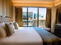 Dorsett City, London (4) - Hotels & Hostels
