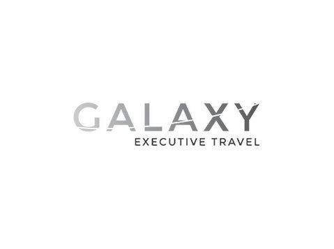 Galaxy Executive Travel - Car Rentals