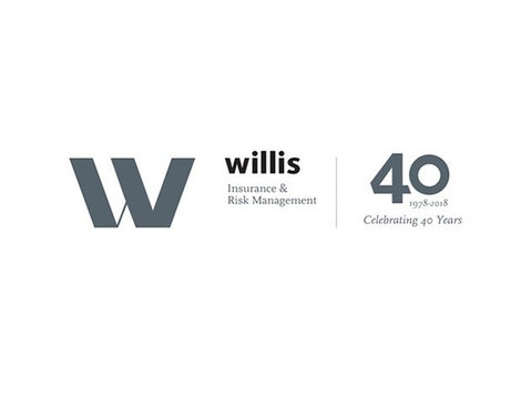 Willis Insurance and Risk Management - Insurance companies