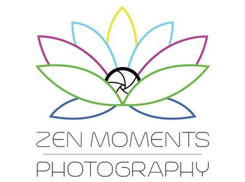 Zen Moments Photography - Photographers