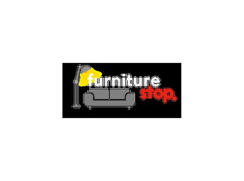 furniture stop uk limited - Furniture