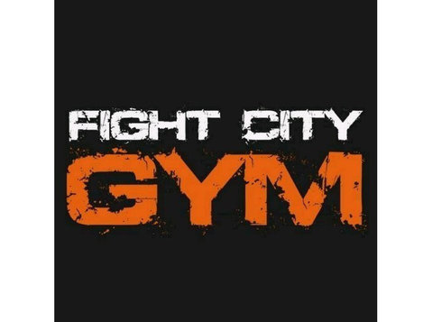 Fight City Gym - Gyms, Personal Trainers & Fitness Classes