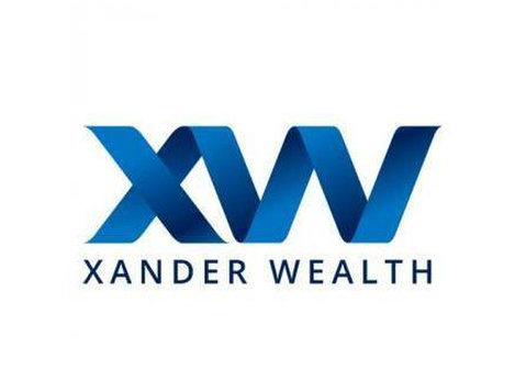 Xander Wealth Commercial Finance - Mortgages & loans