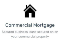 Xander Wealth Commercial Finance (2) - Mortgages & loans
