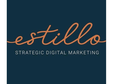 Estillo Marketing - Marketing & PR
