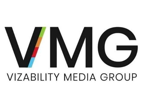 Vizability - Print Services