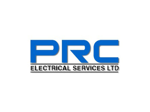 Prc electrical services - Electricians