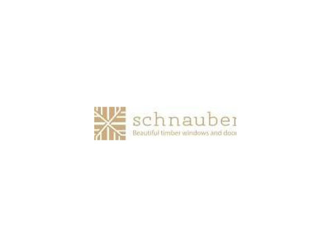 Schnauber - Timber Windows & Doors Chelmsford - Windows, Doors & Conservatories