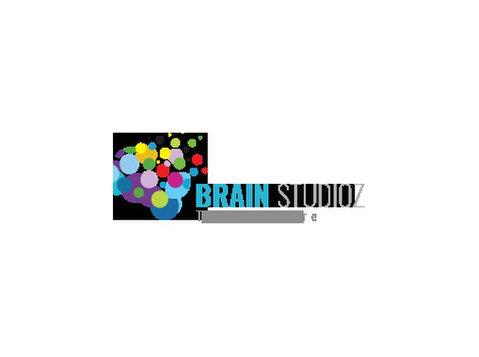 brainstudioz - Marketing & PR