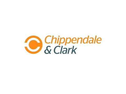 Chippendale and Clark - Business Accountants