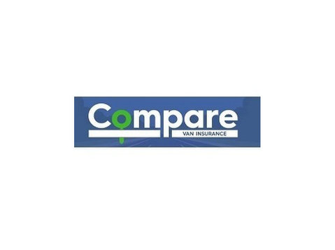 Compare Van Insurance - Insurance companies