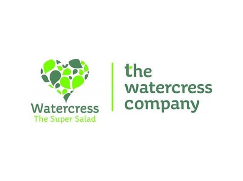The Watercress Company - Organic food