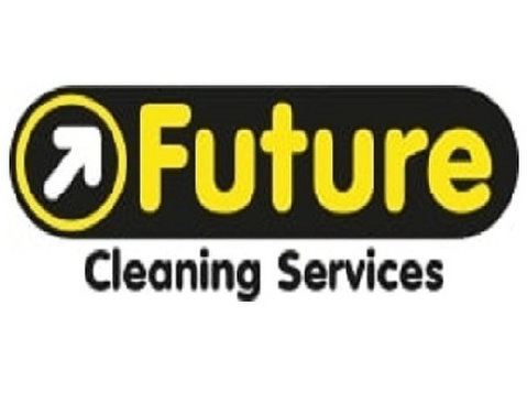 Future Cleaning Services Ltd - Cleaners & Cleaning services
