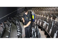 Future Cleaning Services Ltd (2) - Cleaners & Cleaning services
