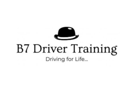 B7 Driver Training - Driving schools, Instructors & Lessons
