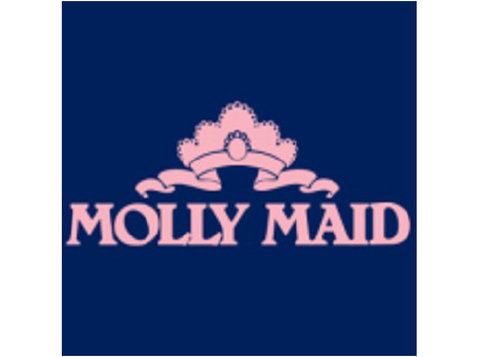 MOLLY MAID - Cleaners & Cleaning services