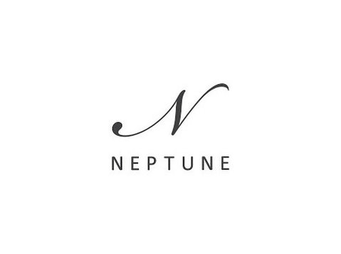 Neptune - Furniture