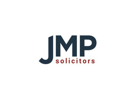 Jmp Solicitors - Lawyers and Law Firms